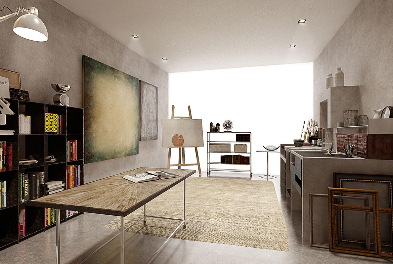 inner-studio-room-1