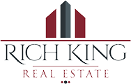 Rich King Real Estate