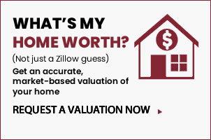Whats My Home Worth