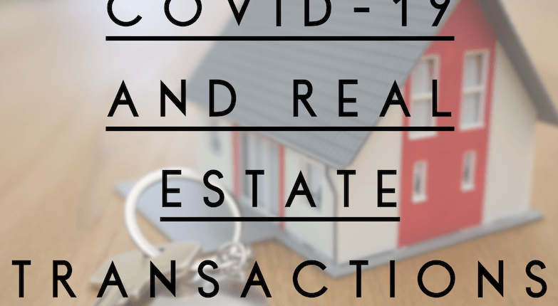 Impact of COVID-19 on the Spokane Housing Market: Two Views