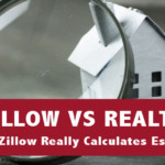 Spokane Zillow? Is it the Search For You