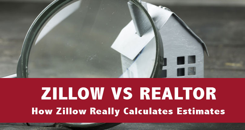 Spokane Zillow? Is it the Search For You?