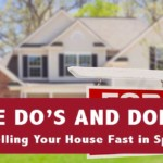 Selling Your Home in Spokane