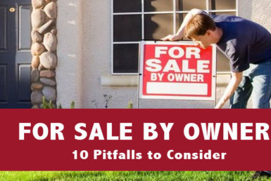 For Sale By Owner Spokane